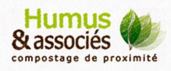 Humus & Associés