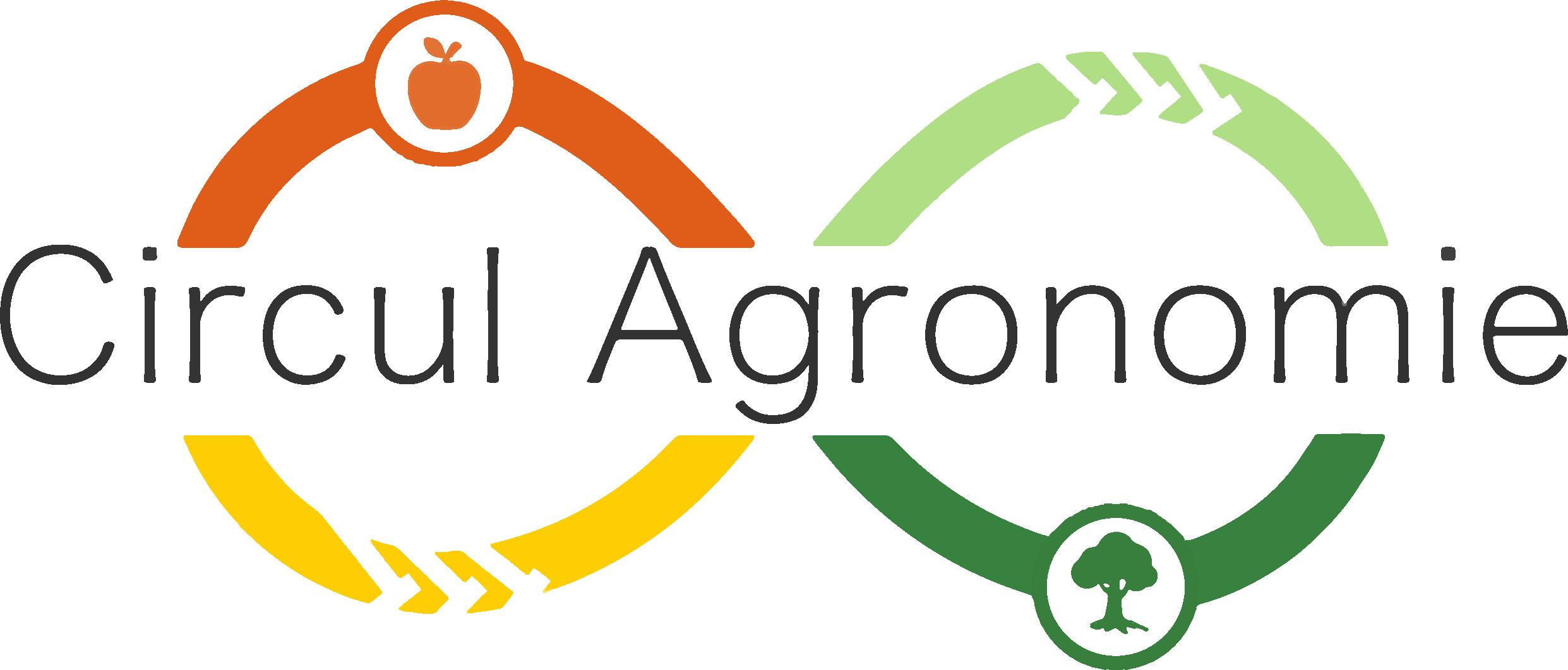 Logo Circulagronomie