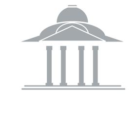 logo anciens de hoche