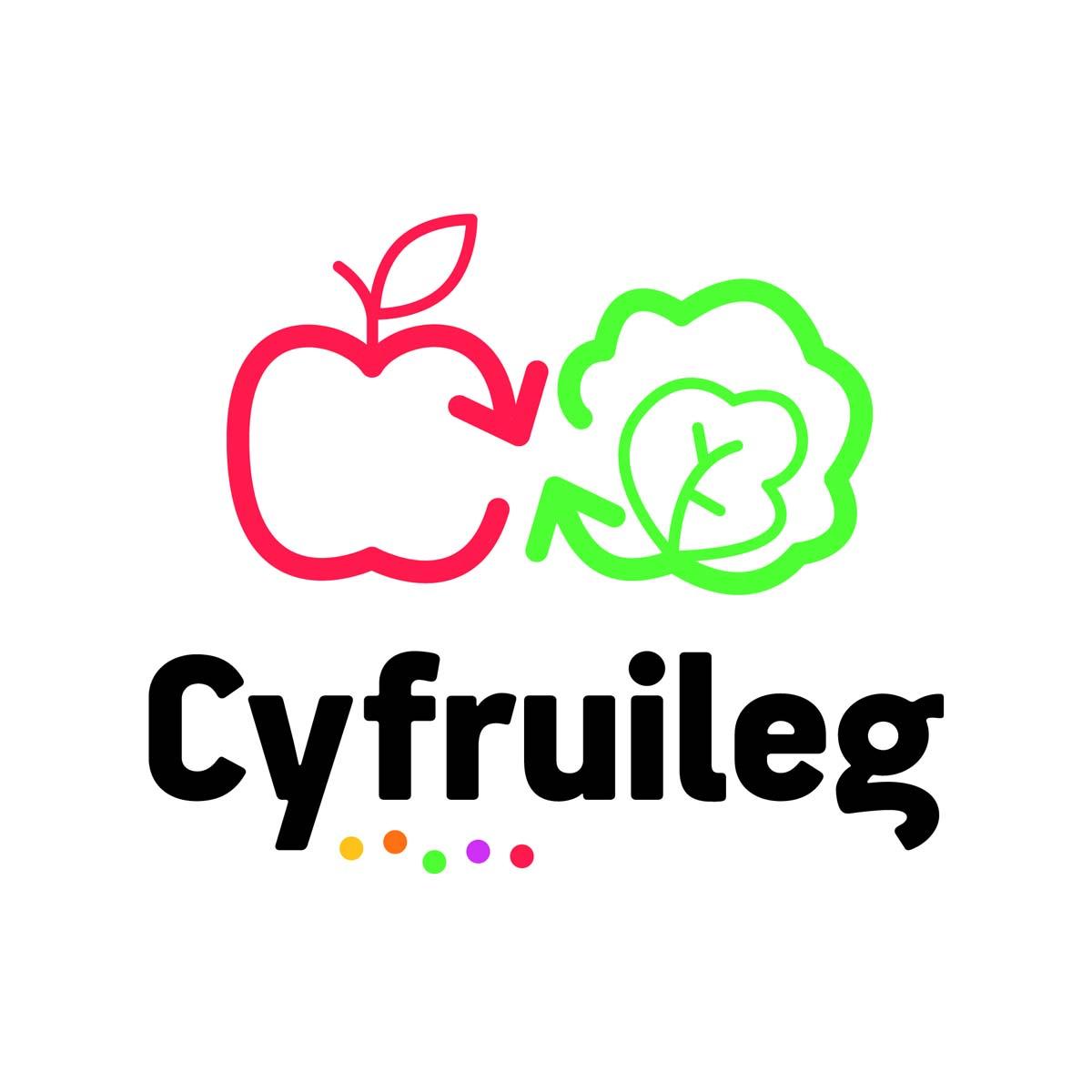 logo cyfruileg